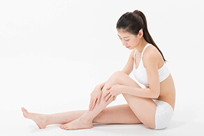 Body Therapy&Training Space 治療処 靭 イメージ2